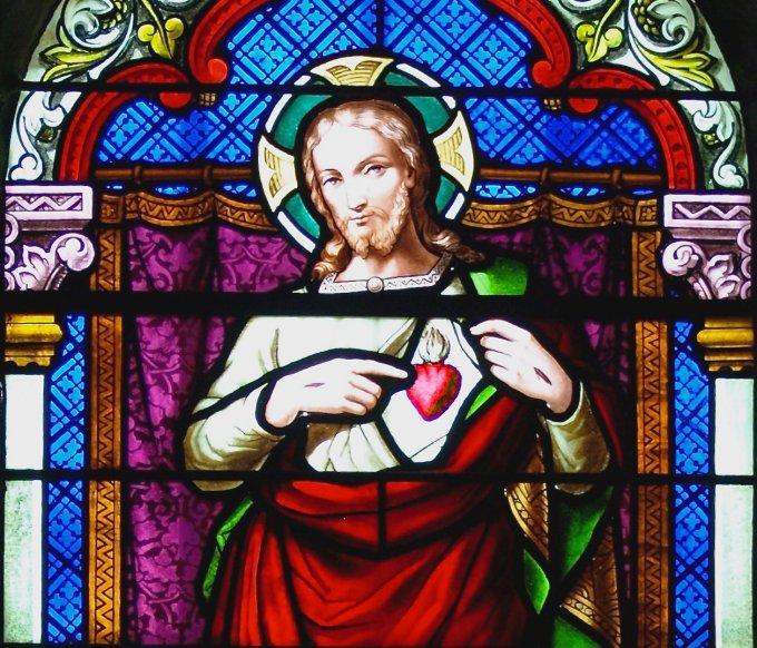Mardi 4 décembre : Méditer dans son cœur
