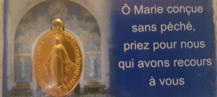 France fille aînée de l'Eglise