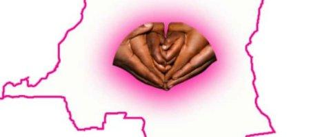 L'Amour au coeur des familles en RDC