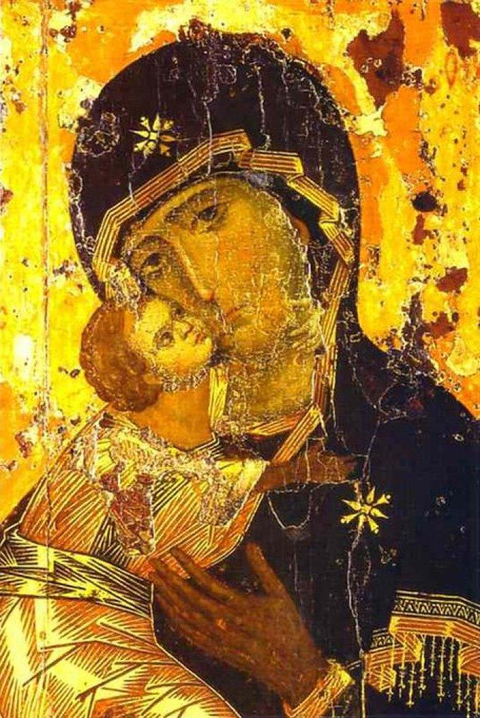 Jour 2 : prier le Rosaire