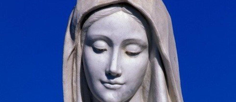 Prier le rosaire : c'est possible !