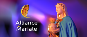 Alliance Mariale