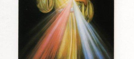 Prions pour par la toute puissance du Précieux Sang de Jésus,