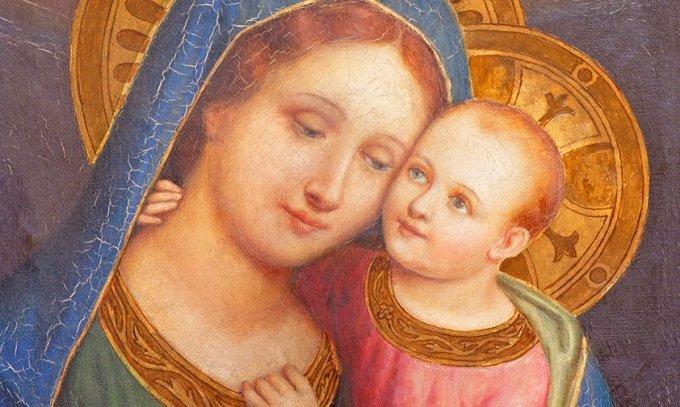 Samedi 29 décembre : Prière proposée par Gino Testa