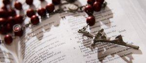 Matt Talbot Prayer Group