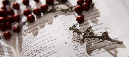 Alcoholism and Addiction Prayers and Support