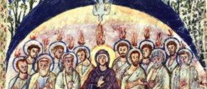 L' Evangile du dimanche à réciter
