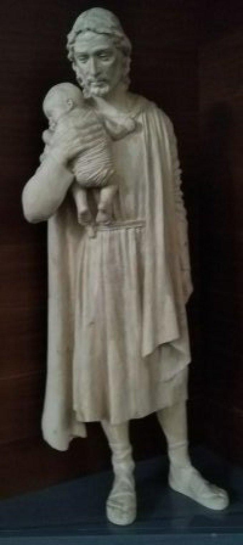 Saint Joseph, homme angélique, priez pour nous
