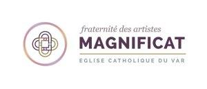 Prions pour les artistes de France !