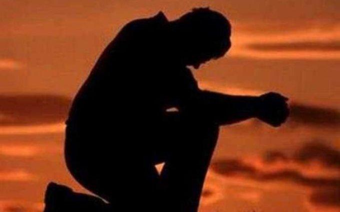 Pitié pour moi, mon Dieu, dans ton amour