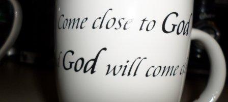 Prions pour les jeunes en difficulte