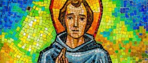 Novena to St. Peregrine for cancer patients