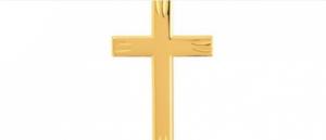 Prions pour Ordination Diaconale en Côte d'Ivoire