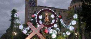 Santuário de Nossa Senhora da Conceição Aparecida