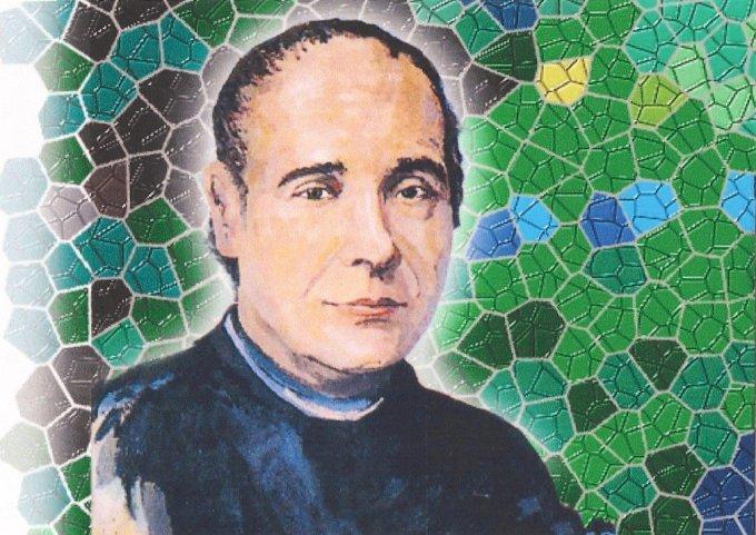 Le 27 février : Bienheureux José Tous y Soler