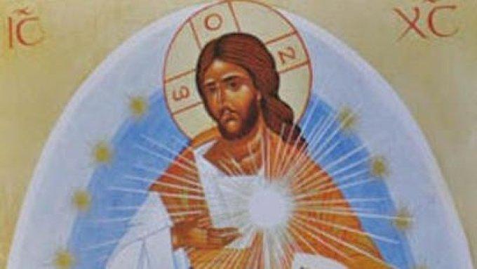 Le Chapelet des Saintes Plaies est un Trésor!