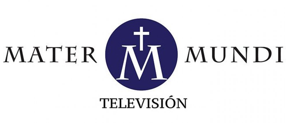 MATER MUNDI TV