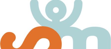 Spei mater - Asociación provida de la Iglesia en España