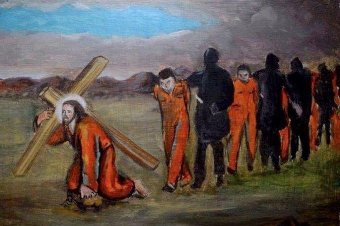 Les chrétiens coptes assassinés sont des martyrs