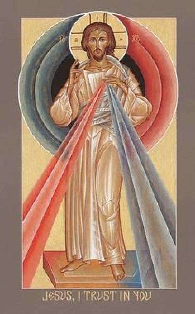 Aimer Et Faire Aimer La Dévotion Aux Saintes Plaies