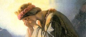 Prions pour plaire à Marie !