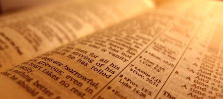 Prières et invocations entre sœurs et frères.