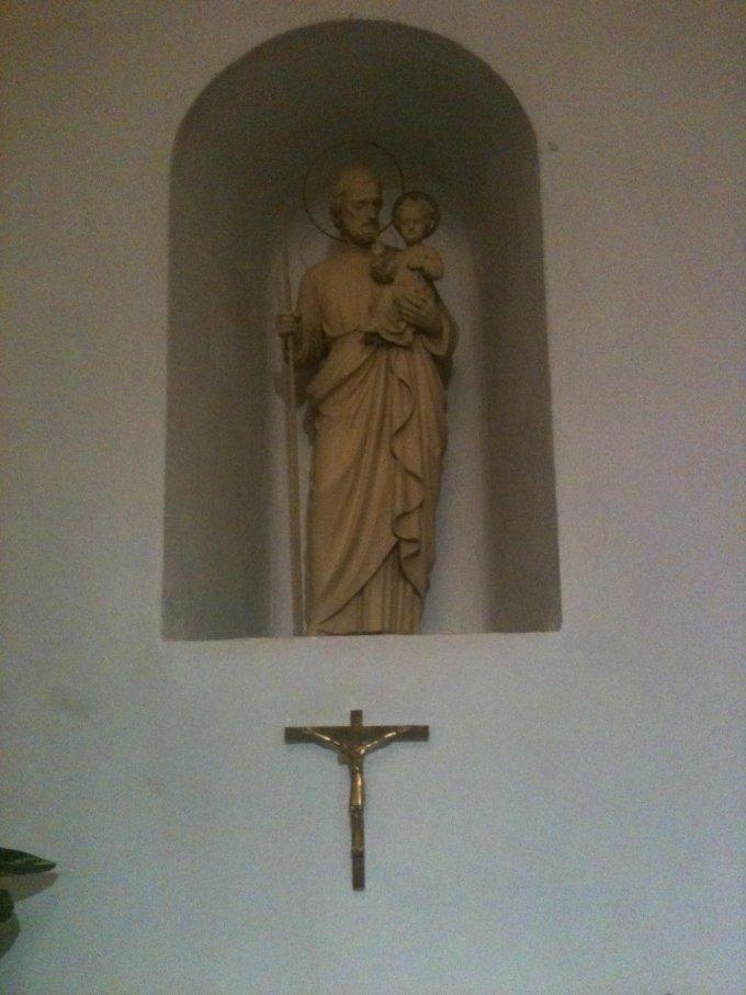 Dévotion à Saint Joseph avec Saint Alphonse de Liguori (7/7)