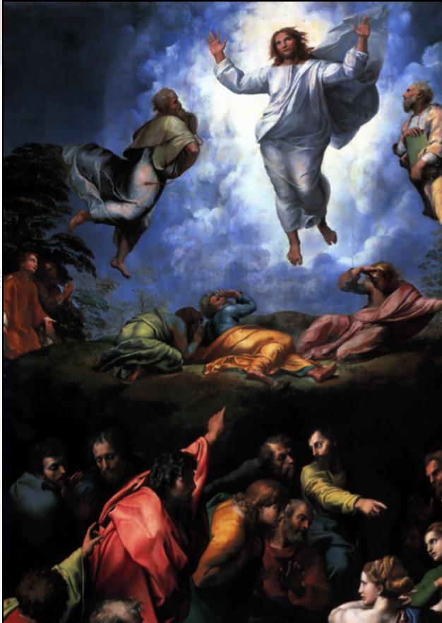 73731-intentions-de-priere-du-pape-du-mois-d-avril-prions-avec-lui