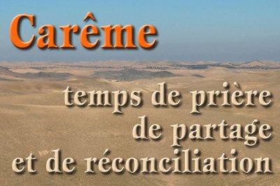 73732-intentions-de-priere-du-pape-du-mois-d-avril-prions-avec-lui