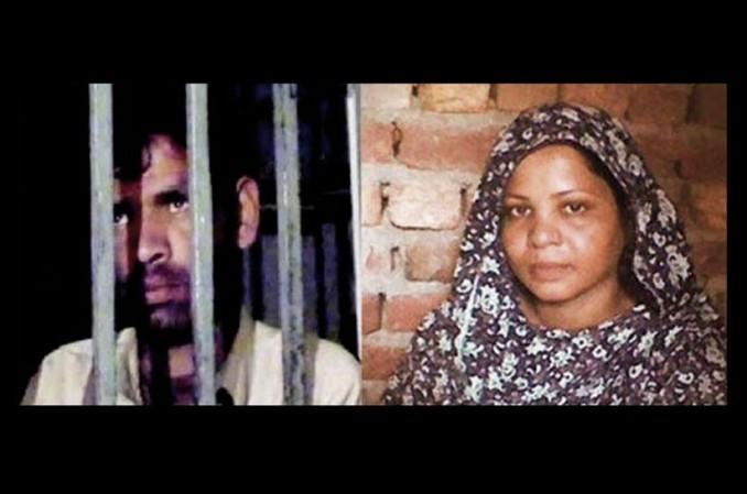 73733-pakistan-un-couple-chretien-condamne-a-mort-pour-un-sms-blasphematoire