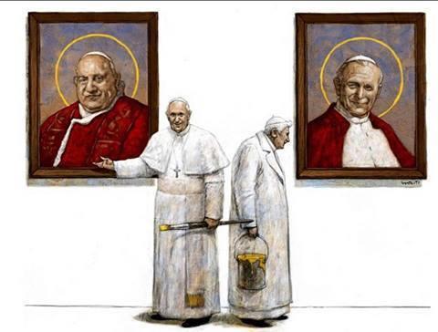 73737-avec-le-pape-francois-confions-le-synode-a-st-jean-xxiii-et-st-jean-paul-ii