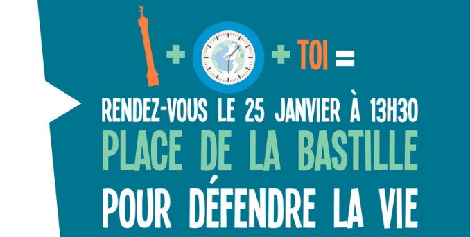 73804-prions-pour-la-marche-pour-la-vie