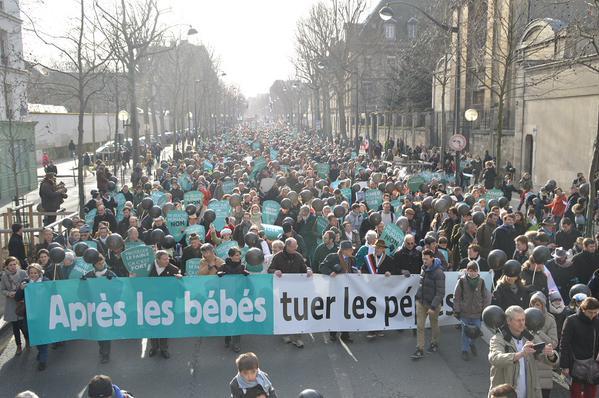 73814-marche-pour-la-vie-deo-gracia