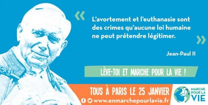 73815-marche-pour-la-vie-deo-gracia