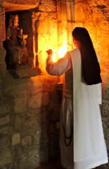 73905-deuxieme-jour-le-christ-dans-ma-priere-personnelle