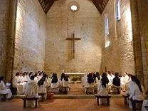 73909-troisieme-jour-le-christ-dans-les-sacrements