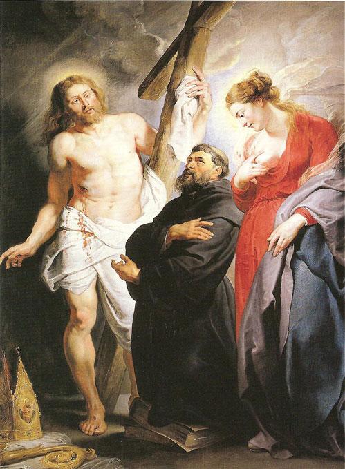 74004-priere-de-st-augustin-a-tous-les-saints