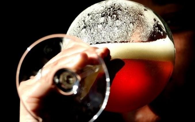 74030-le-savez-vous-l-alcool-tue-une-personne-toutes-les-10-secondes