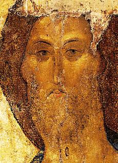 74348-la-parole-de-jesus-est-liberatrice-je-suis-la-lumiere-du-monde