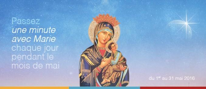 74398-samedi-7-mai-priere-proposee-par-les-oeuvres-pontificales-missionnaires