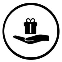 74421-le-don-de-conseil
