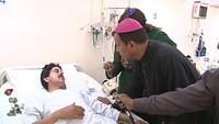 74613-prions-pour-les-chretiens-pakistanais-discrimines-et-persecutes-dans-leur-pays