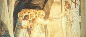 Prions pour Ceux qui cherchent Dieu avec sincérité...