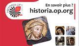 75135-800eme-anniversaire-de-l-ordre-des-precheurs-prions-avecsaint-albert-le-grand