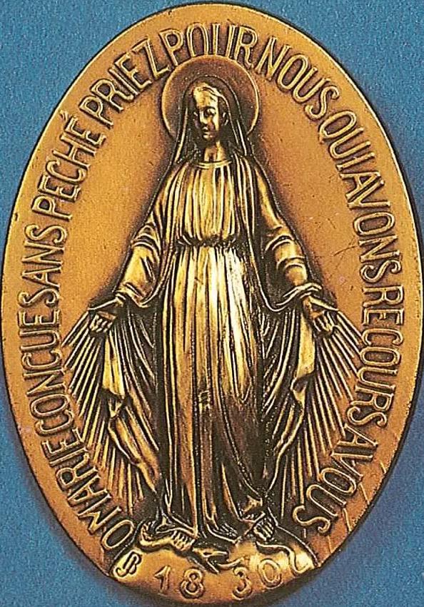 75138-notre-dame-de-la-medaille-miraculeuse