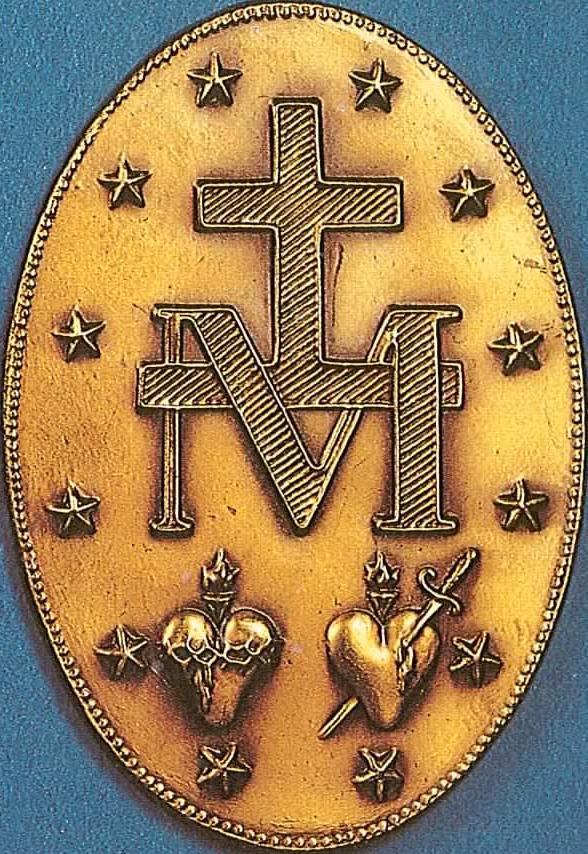 75139-notre-dame-de-la-medaille-miraculeuse