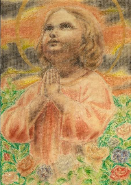 75209-j-5---20-decembre---jesus-s-est-offert-des-le-commencement-pour-notre-salut