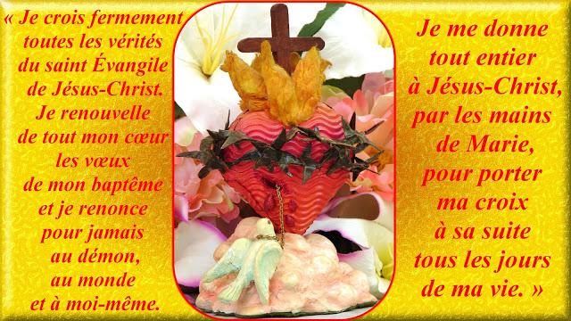 75210-j-5---20-decembre---jesus-s-est-offert-des-le-commencement-pour-notre-salut
