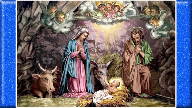 75219-j-8---23-decembre---amour-de-dieu-manifeste-aux-hommes-par-la-naissance-de-jesus