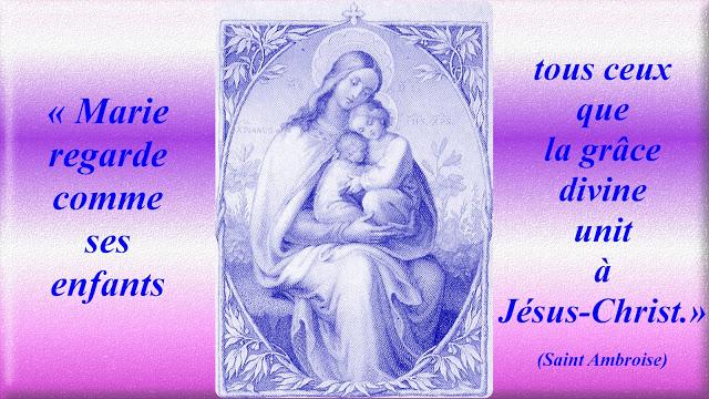 75220-j-8---23-decembre---amour-de-dieu-manifeste-aux-hommes-par-la-naissance-de-jesus